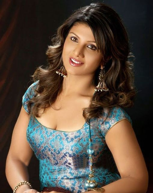 Rambha | Indian Actress