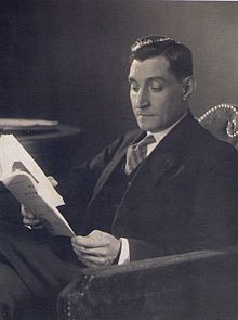 António de Oliveira Salazar (1889–1970) founded and led the Estado Novo (New State), the authoritarian, right-wing government that presided over and controlled Portugal from 1932 to 1974. Its policy envisaged the perpetuation of Portugal as a pluricontinental nation under the doctrine of lusotropicalism, with Angola, Mozambique, and other Portuguese territories as extensions of Portugal itself. Salazar's government and its secret police PIDE repressed civil liberties and political freedoms.