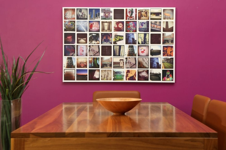 Canvaspop photo mosaic canvas prints have more than 13 images you want to