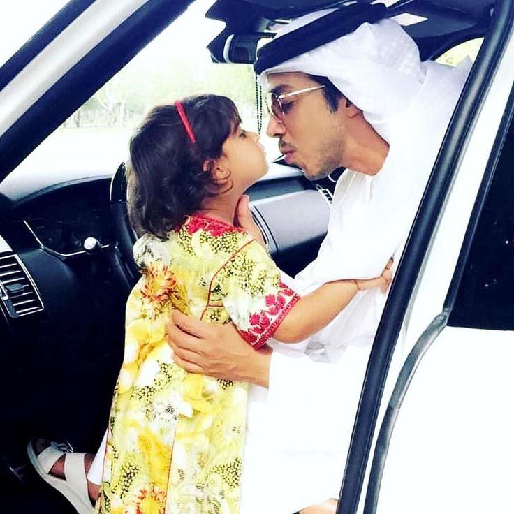 Mansour bin Zayed  #Sheikh_Mansour #Sheikha_Lateefa #MansourbinZayed #MansourAlNahyan #MansourbinZayedAlNahyan #LateefabintMansourAlNahyan #Al_Nahyan #AlNahyan #Abu_Dhabi #Prince #Princess #AbuDhabi Gulf #Sheikh #UAE #VicePrimeMinister #Presidential_Affairs #Minister #Minister_of_Presidential_Affairs #United_Arab_Emirates #myuae #pix4uae #myabudhabi #Emirates #simplyabudhabi #amazingabudhabi #Manchester_City #BARCLAYS #simplythebest #hhmansoor MANSOUR BIN ZAYED  WITH BABY LATEEFA BINT…