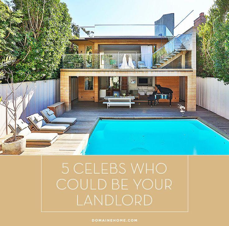 Luxury Home Indoor Pools Residential: 1597 Best #Luxury #homes №1 #Modern #Exterior #House