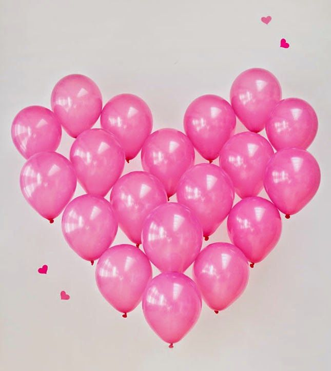 75 best carabaliconsu images on pinterest - Decoracion con globos para cumpleanos ...