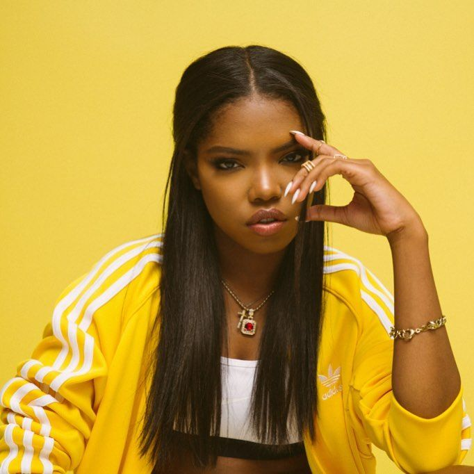 Pin By Mikayla James On Ryan Destiny Amp Keith Powers
