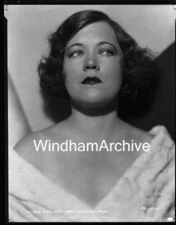 1930-circa-hurrell-windham-archive-watermarked