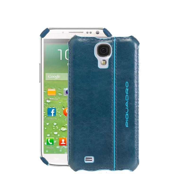Piquadro iPhone holder