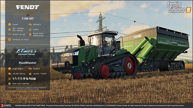 Another stats sheet! Hopefully some new ones tmr! #fs17