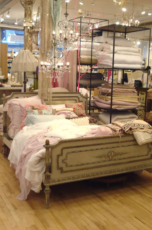 84 best abc carpet home store images by joann caputi on pinterest