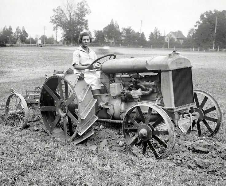 """mudwerks: """"(via Golden Eagle: 1921 