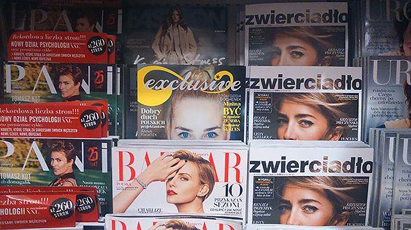 Magazyn Exclusive Info w Empiku, wydanie X 2014 (16)