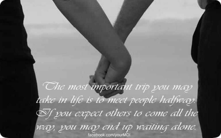 Pin by Desiree Agurries on Quoteapalooza Holding hands