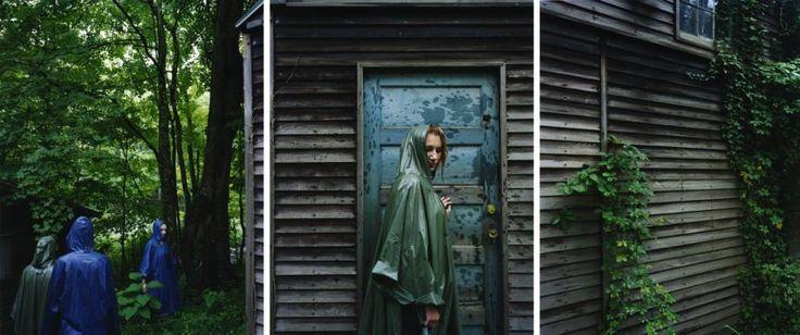 http://aibartincontext.wordpress.com/2011/02/13/visiting-guest-artist-david-hilliard/