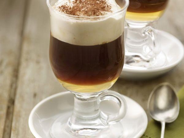 Koffie met een plus - Libelle Lekker!