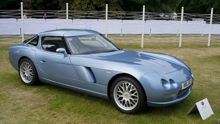 2004 Bristol Fighter. The Bristol Fighter is a sports car produced by Bristol Cars in small numbers from 2004 until the company suspended manufacturing in 2011. It is generally classed as a supercar.