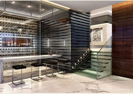 31 Best Architectural Entrance Images On Pinterest