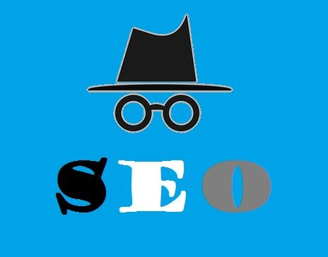 Black White and Grey Hat SEO - Website Hacking Explained - http://ift.tt/2pvogy8  grey hat seo SEO seo black hat seo white hat website hacking what is grey hat seo white hat seo