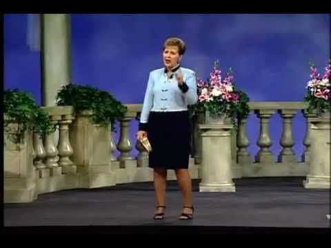 Joyce Meyer - What Does Love Look Like (and a whole lot more)