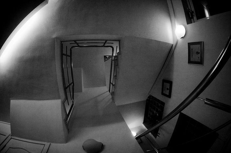 Photographie, Numérique dans Construction, Edifice, Maison - Image #617335, Romania
