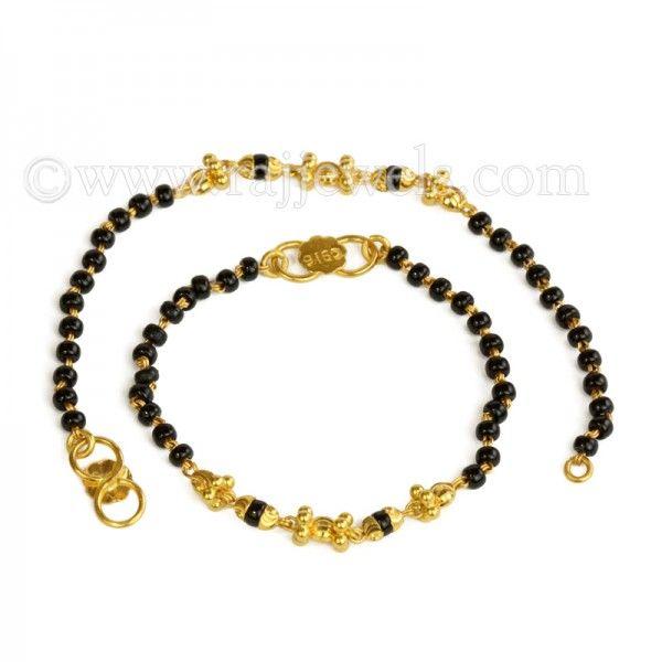 17 best baby bling gold bangles bracelets images