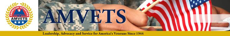 This is a great site for Veteran resources. Join now if you are a Veteran of any branch of the U.S. Military.