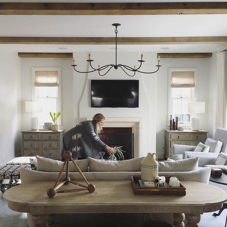 Custom Home Design Utah: Interior Design Firm Located In Utah Specializing In Custom Homes, Furniture, And Renovation