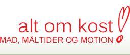 www.altomkost.dk
