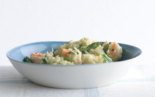 1000+ images about Risotto Italian Rice Recipes on ...