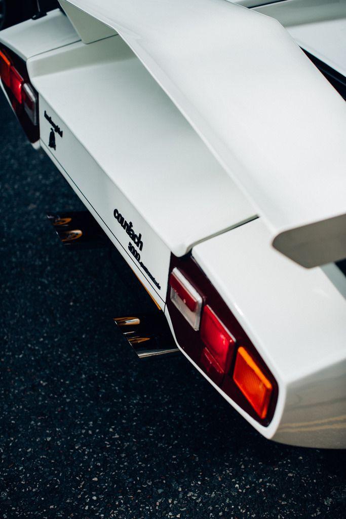 237 best Lamborghini Countach images – Lamborghini Countach Wiring Diagram