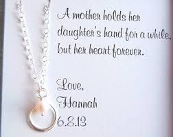 Image Result For Mother Of The Bride Poems To Her Daughter Wedding