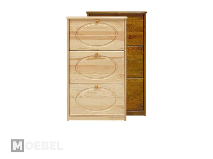 Dřevěný výklopný botník 58x115x29 - https://www.moebel.cz/dreveny-vyklopny-botnik-58x115x29/