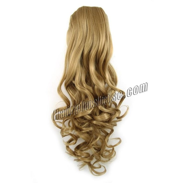Cheap Hair Curl Buy Quality Extension Colour Chart Directly From China Bundles Suppliers Drawstring Curly Strawberry Blonde Ponytail