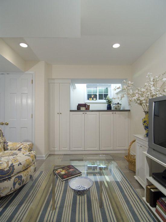 Basement Bedroom Egress Concept Remodelling 58 Best Remodeling Basement Images On Pinterest  Diy Clutter .