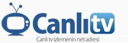 Televizyon izlemek, millet olarak en çok yaptığımız etkinliklerden biridir. Öyle ki dünyada başka hiçbir ülkede diziler ve programlar bizde olduğu düzeyde değildir. Bu durum televizyonun ve televizyon izlemenin kültürümüzde yer edinmesini sağlar. Televizyon izlemek, zaman zaman zor bir hal alabilmektedir.    Kaynak: http://www.kumbetova.com/Konu-Canli-Tv-Izlemede-Devrim.html