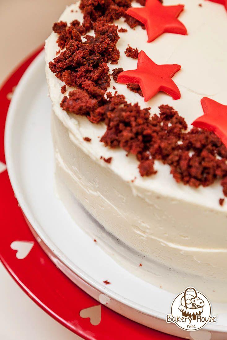 #cakes #bakeryhouseroma