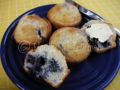 Making these tomorrow, Biquick blueberry muffin Recipe! Makes life easier I mean what mom now a days has time to make muffins from scratch!!!