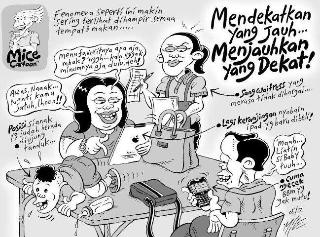 (4) Mice Cartoon - via http://bit.ly/epinner