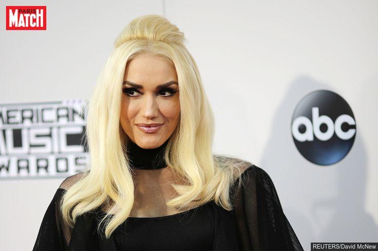 Dans un entretien accordé à «USA Today», Gwen Stefani a de nouveau évoqué le traumatisme de son divorce avec Gavin Rossdale.