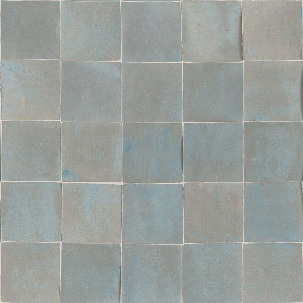 Weathered tiles geometric wallpaper features a realistic tiled look that is sure to add a high level of sophistication and modernity to any room. Perfect for a kitchen, home office, or powder room, this pattern has an industry, aged look that gives it a rustic appeal. This faux finish wallpaper mimics the real thing so for the perfect tiled look without the messy grout, this design is an excellent choice.