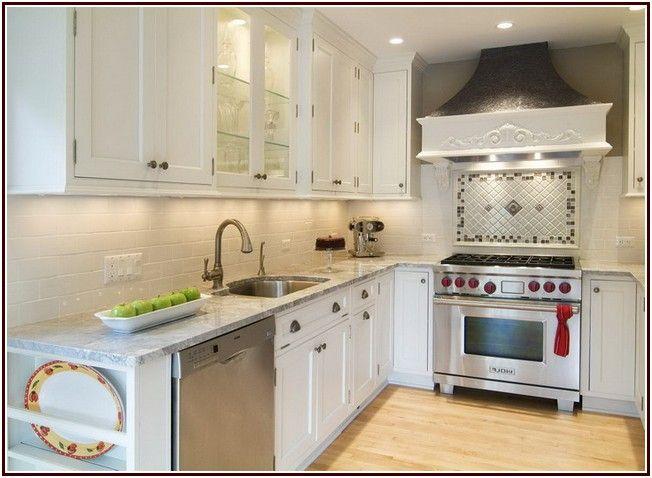 rta kitchen cabinets review kitchen ideas pinterest rta kitchen