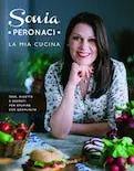 Cerca questa ricetta sul mio libro!
