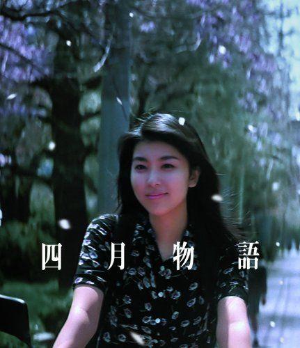 april story(1998) / shunji iwai