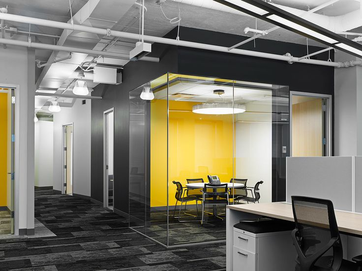 28 best office images on Pinterest | Corporate offices, Offices and ...