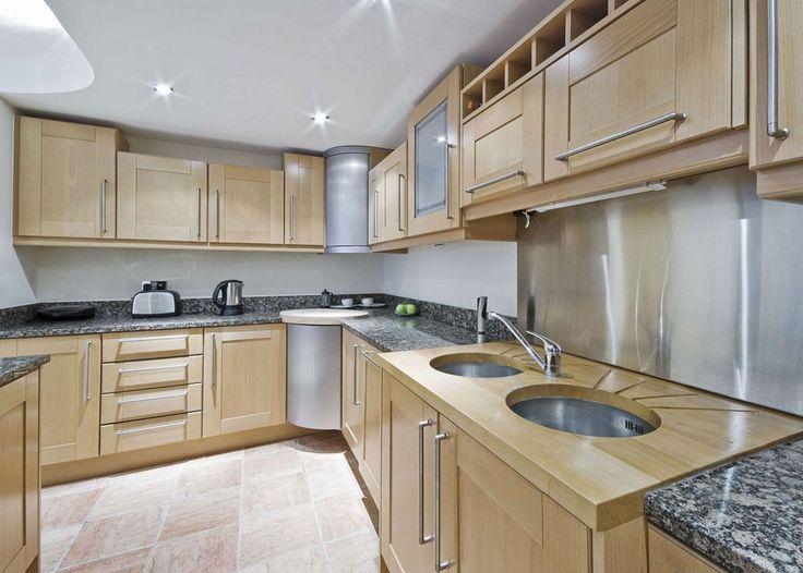 Design My Own Kitchen Layout Free Design My Own Kitchen Layout Free