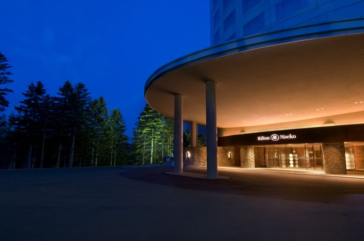 The Entrance~Night ver~  夜の入り口