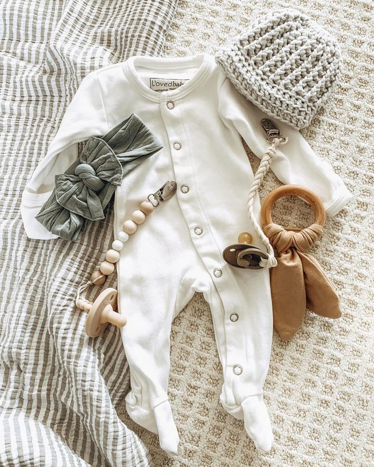 L & # 39; oved Baby Onesie #babylove #babybling #boyorgirl #lovedbaby #genderneutral    – Baby Outfits