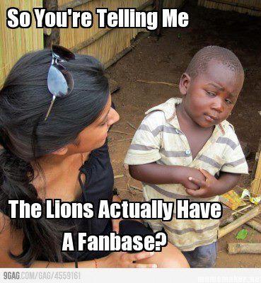 41be1a000ff54488d000111147eaab3d nfl memes sports memes best 25 detroit lions funny ideas on pinterest detroit lions,Lions Meme