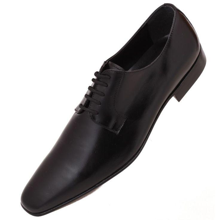 #Calzado #Evolución #Zapatos de #Vestir Para #hombre en una de las mejores marcas de México para los hombres que requieren y les gusta vestir elegantes en el trabajo y en cualquier ocasión Precio $950