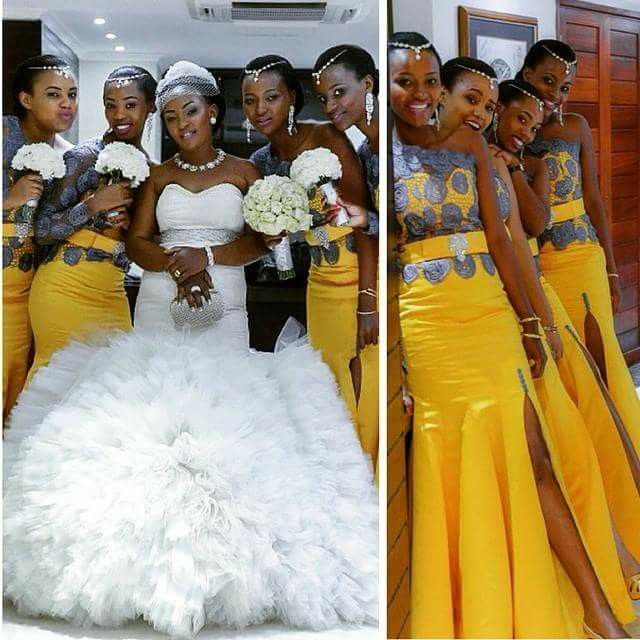 24 Best Images About Traditional Weddings Ideas On