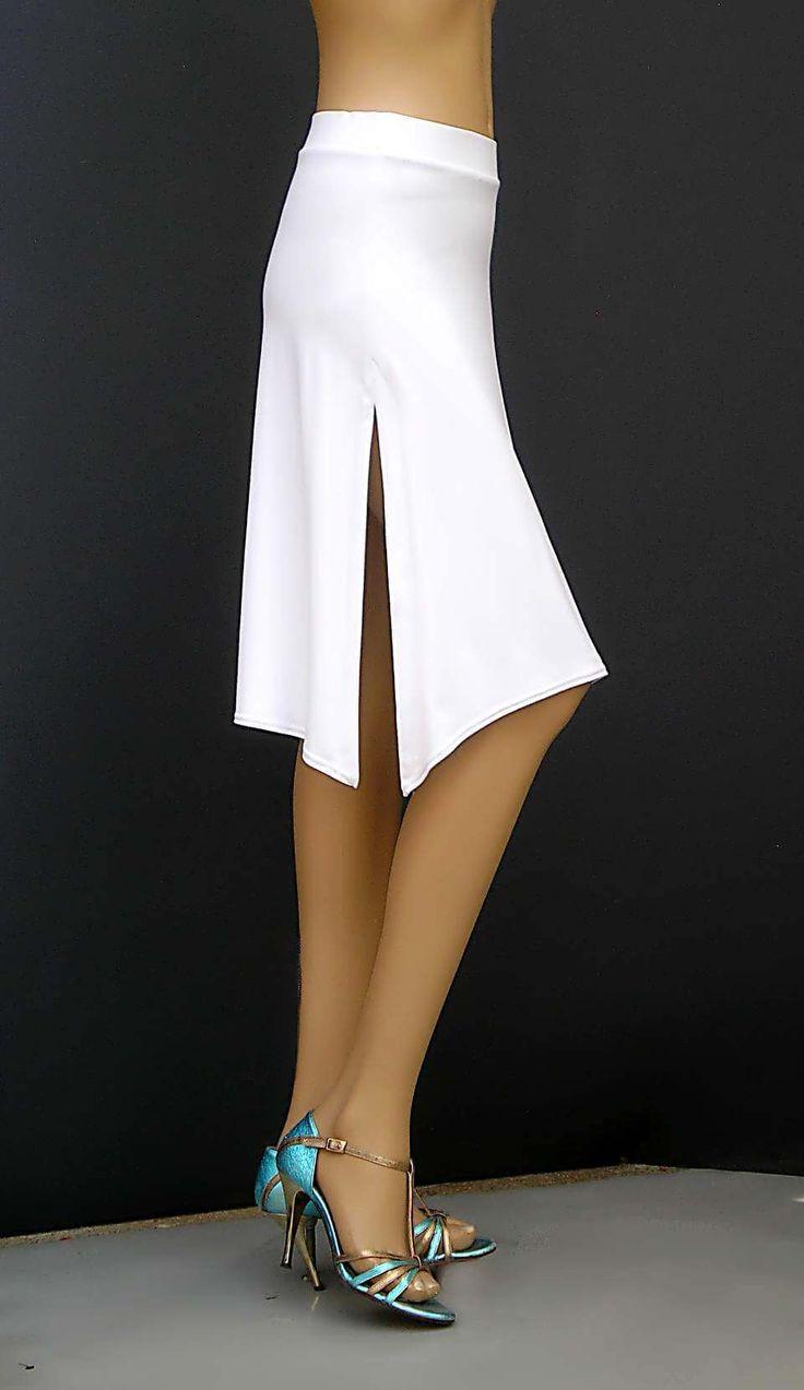 td-022 tango skirt