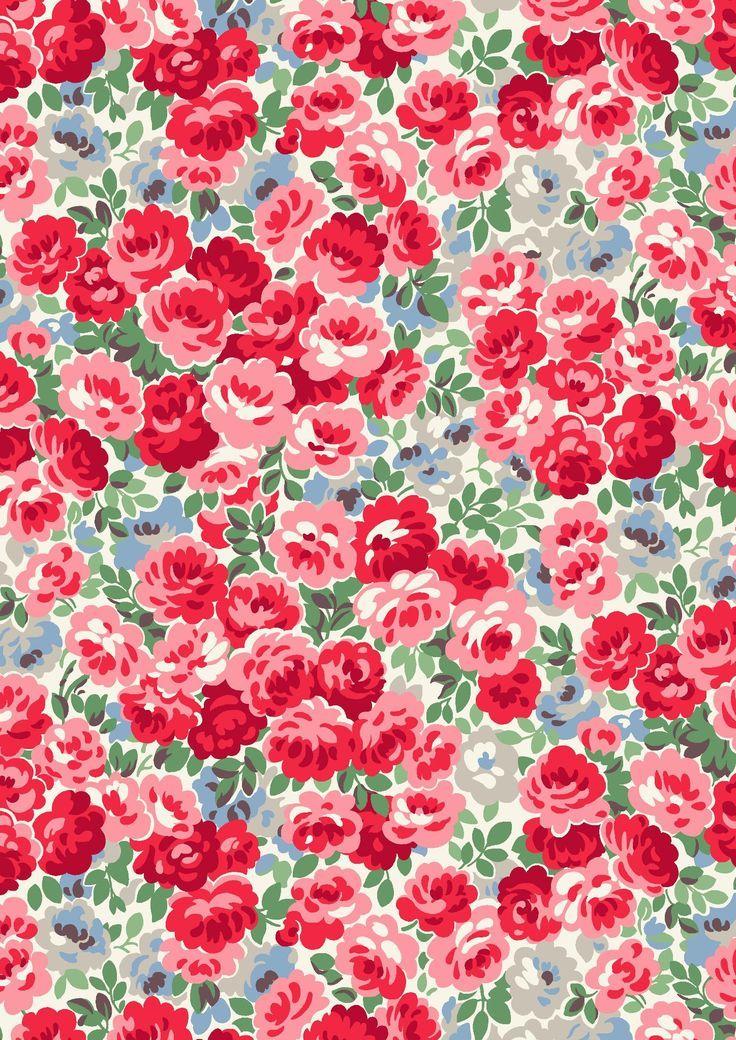Best 25+ Flower desktop wallpaper ideas on Pinterest | Mac ...