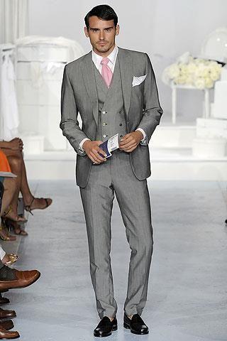 Свадебные костюмы для мужчин коломна